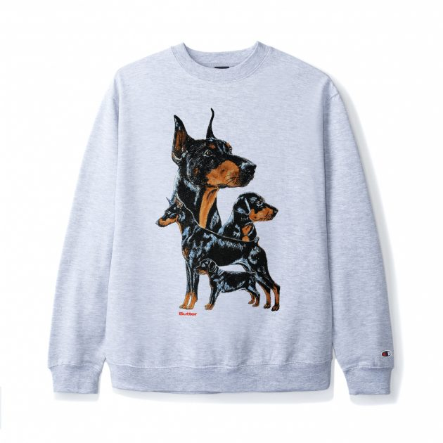 K9-Independent-Midweight-Crewneck-Heather-Grey