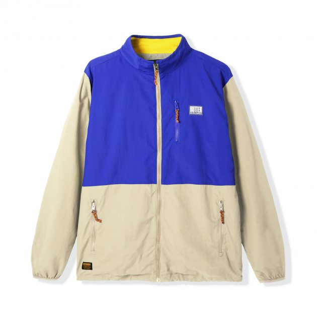 Search-Track-Jacket-Khaki