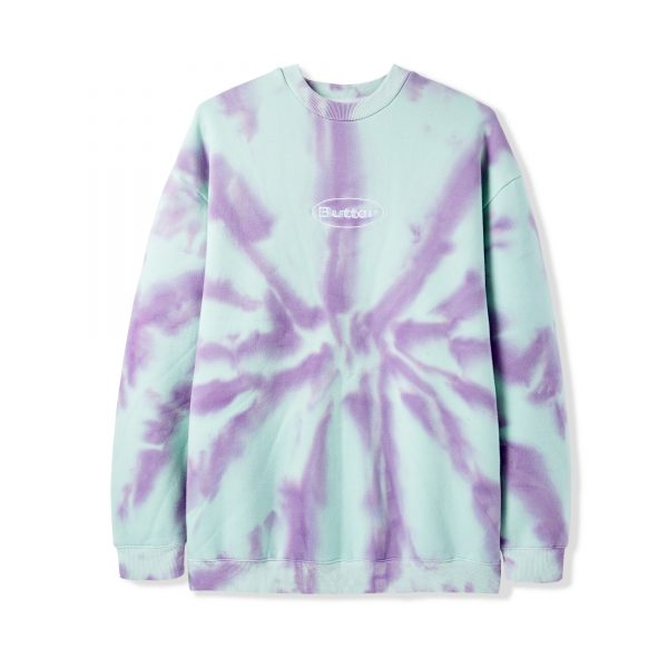 Badge-Tie-Dye-Crew-Blue