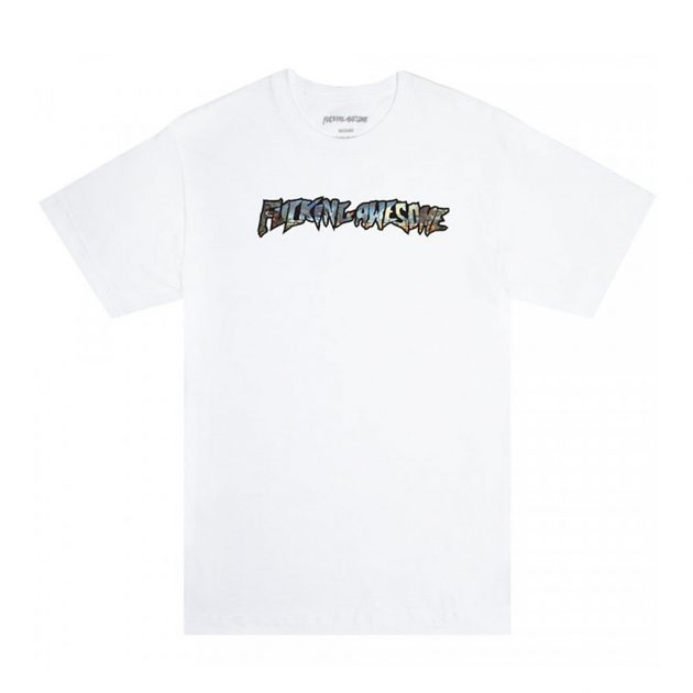 Fucking-Awesome-Extinction-Tee-white