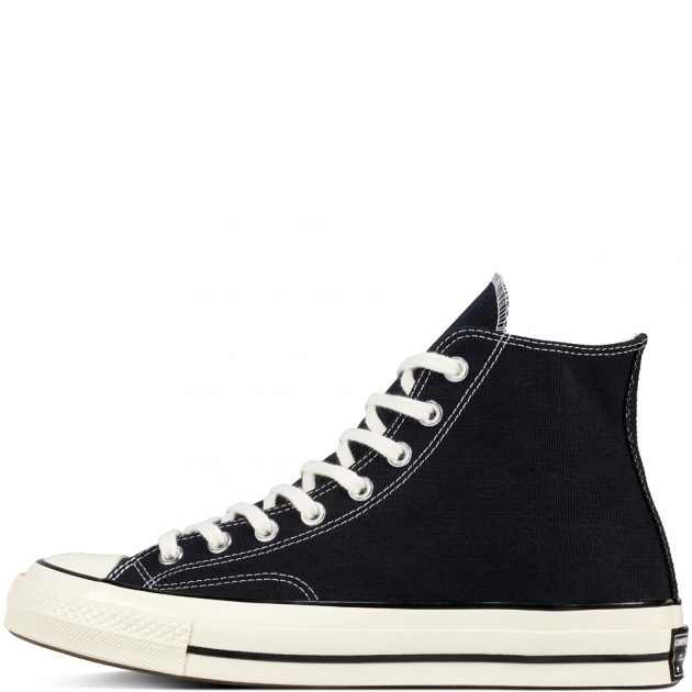 Converse-Zapatillas-Chuck-70-Classic-High-Top