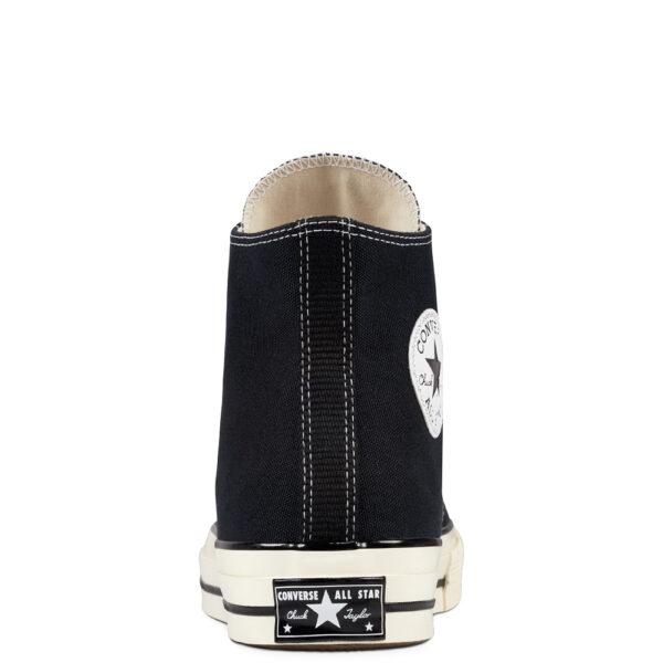 Converse-Zapatillas-Chuck-70-Classic-High-Top