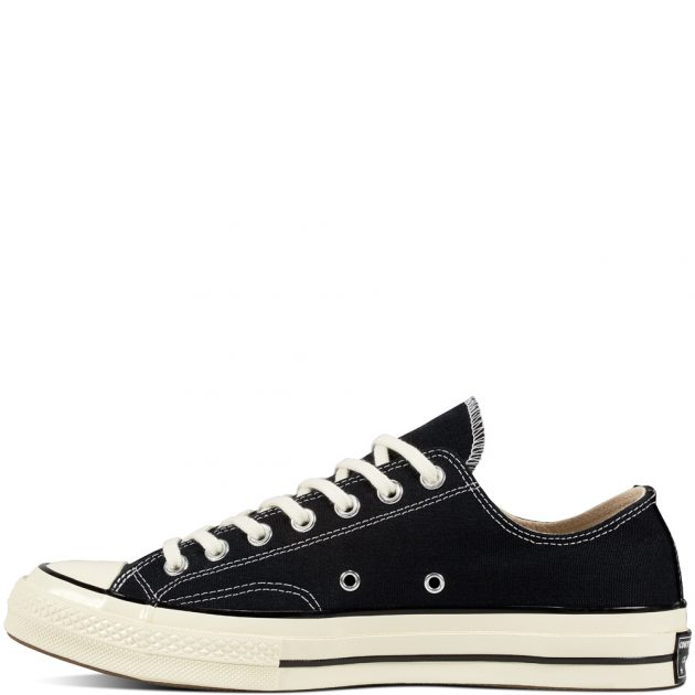 Converse-Zapatillas-Chuck-70-Classic-Low-Top