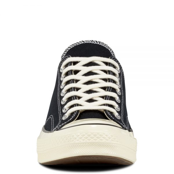 Converse-Zapatillas-Chuck-70-Classic-Low-Top
