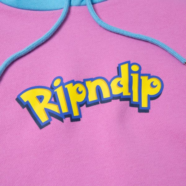 Rip-N-Dip-Catch-Em-All-Hoodie