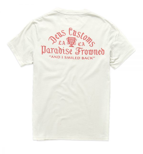 Paradise-Frowned.White-Chalk