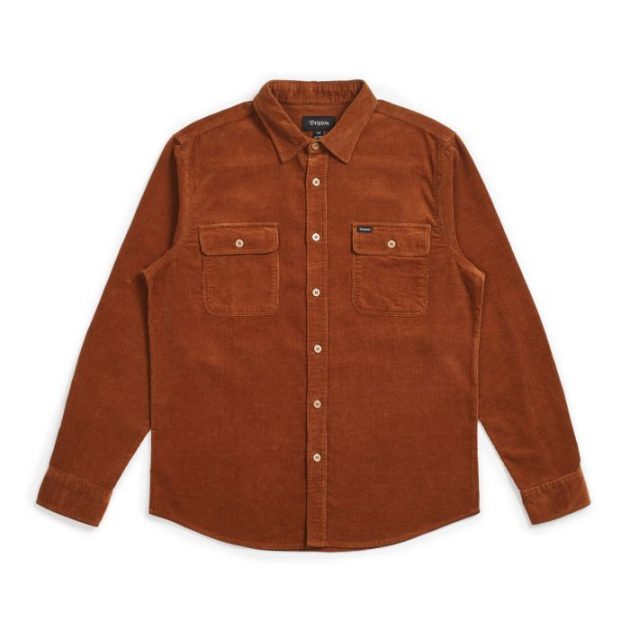 bowery-l-s-flannel