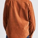 bowery-l-s-flannel_01000_hide_013_9