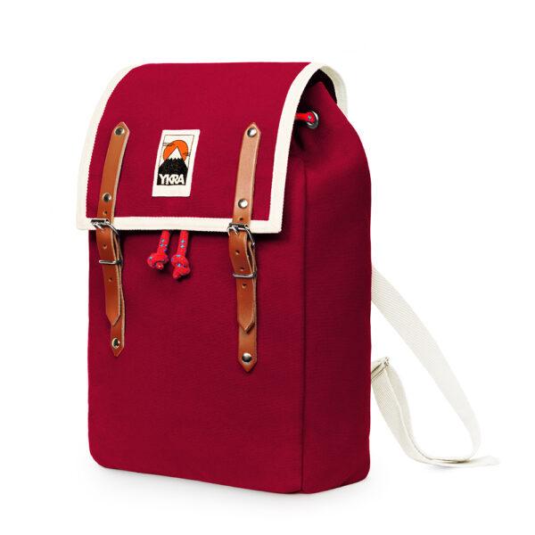 ykra-scout-back-burgundy
