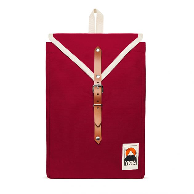 ykra-scout-back-burgundy