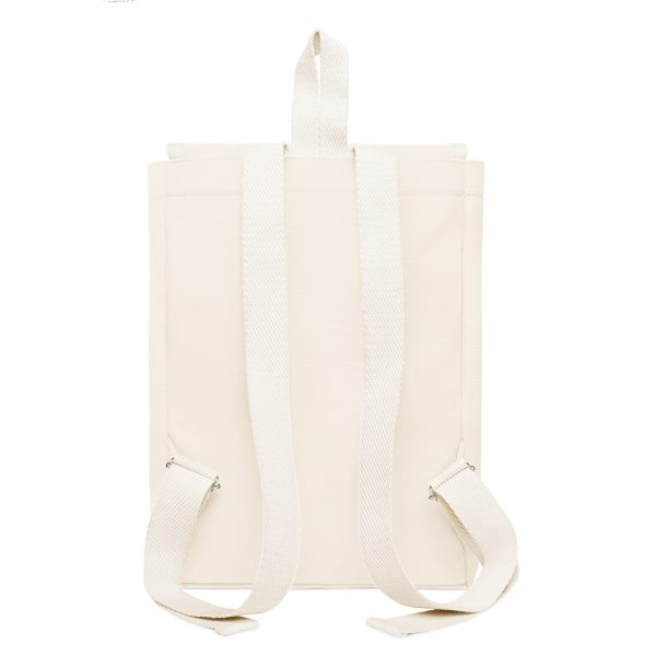 ykra-scout-back-white