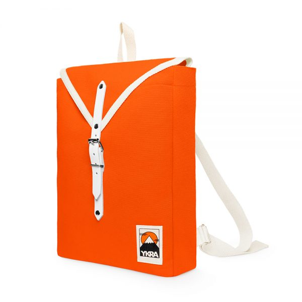 ykra-scout-back-orange