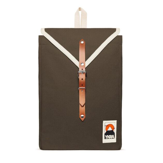 ykra-scout-back-khaki