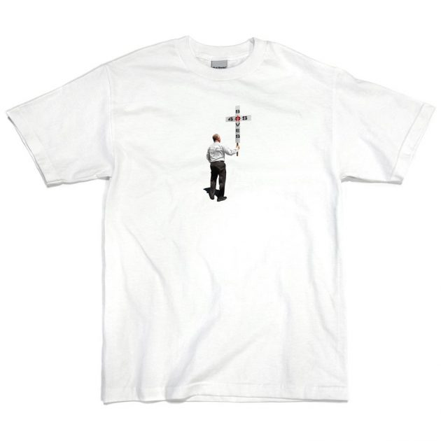 Cross-tee-white-front