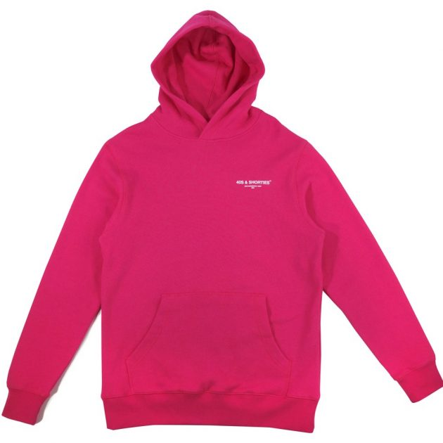 40s-&-shorties-corehoodie-pink-close-up
