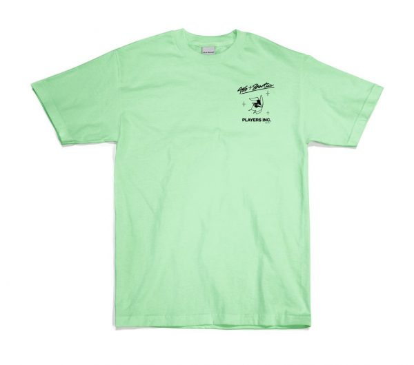 Players-Inc-Tee-mint