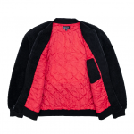 Rip-N-Dip-Ignite-Sherpa-Jacket-Black