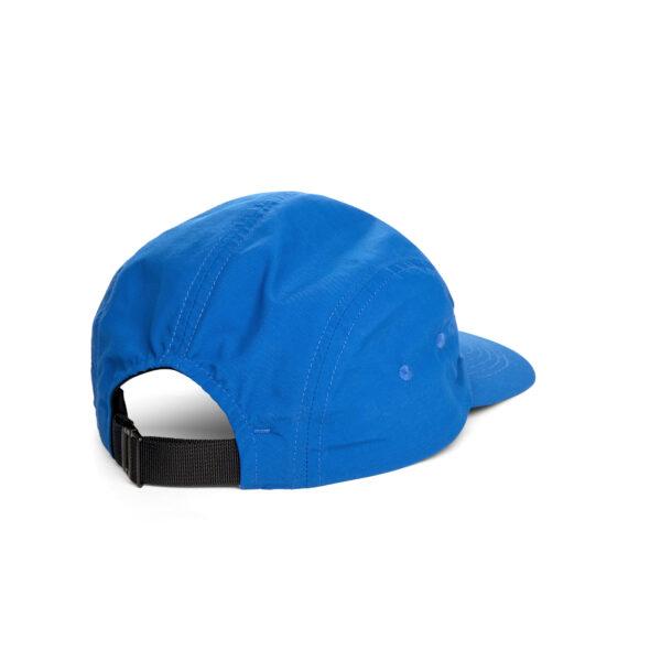 polar-LIGHTWEIGHT-SPEED-CAP-BLUE-2