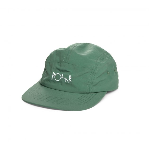 LIGHTWEIGHT-SPEED-CAP-MINT-2
