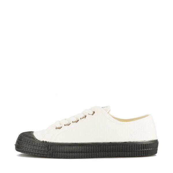 zapatillas-novesta-star-master-s-m-10-white-615-black-1