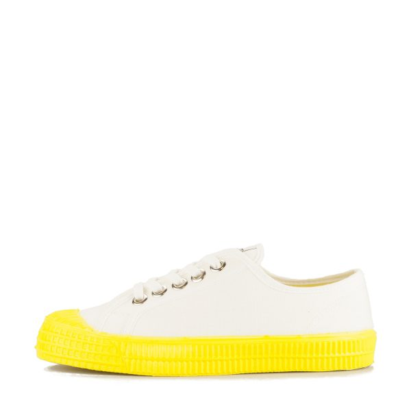 zapatillas-novesta-star-master-s-m-10-white-823-yellow-1