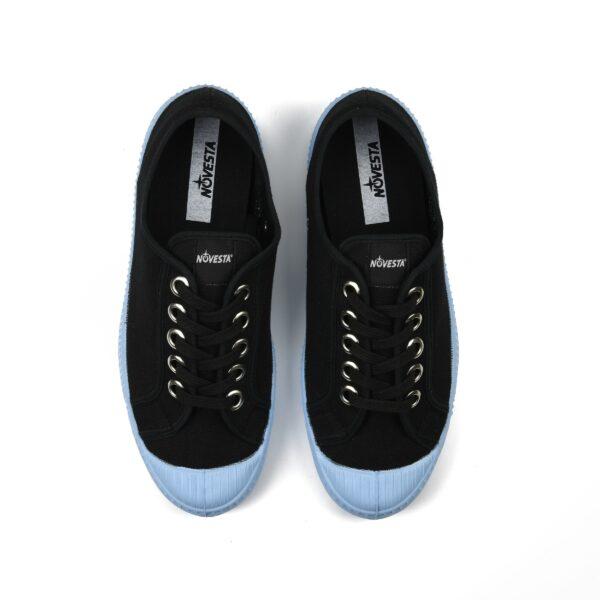 zapatillas-novesta-star-master-sm-60