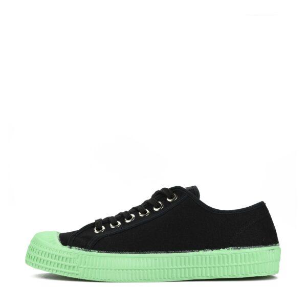 zapatillas-novesta-star-master-sm-60-green