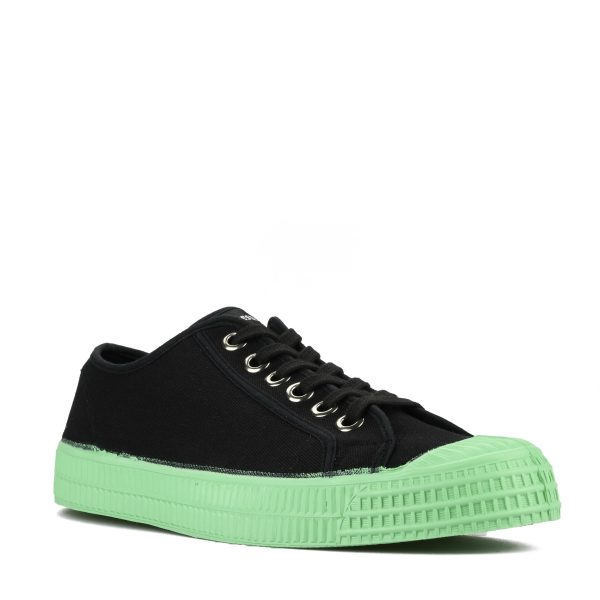 zapatillas-novesta-star-master-sm-60-green-02