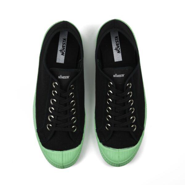 zapatillas-novesta-star-master-sm-60-green-03