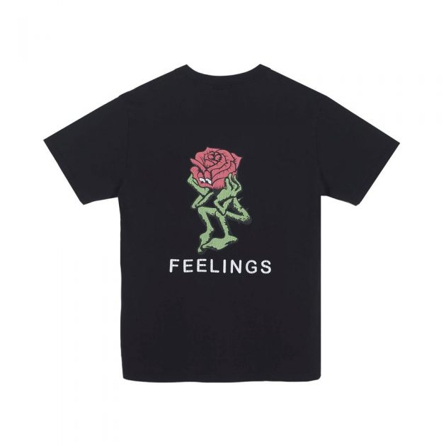 Jungles-Feelings-Tee