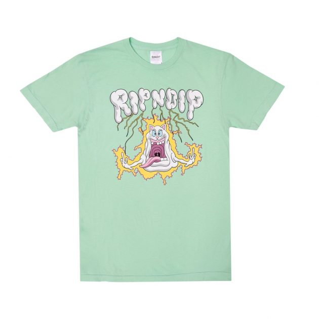 ripndip-shocked-tee