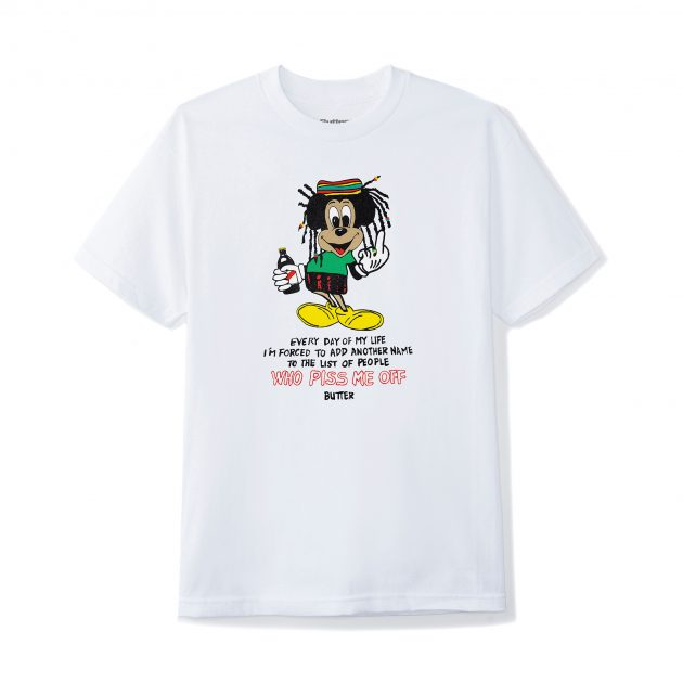 Everyday-Tee-White-1