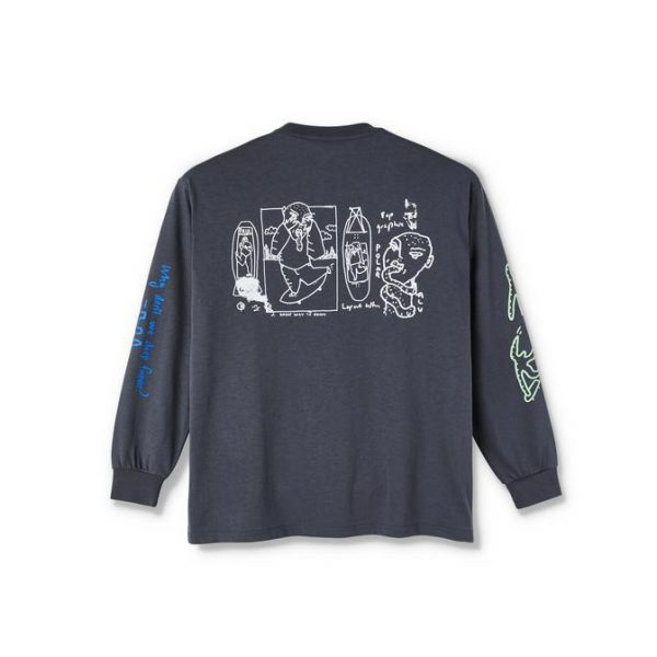 POLAR-NOTEBOOK-LONGSLEEVE-GRAPHITE-01