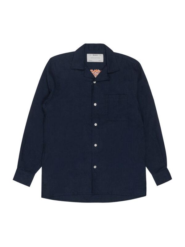 reception-bowling-ls-flannel-shirt-01