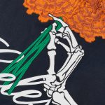 reception-bowling-ls-flannel-shirt-03