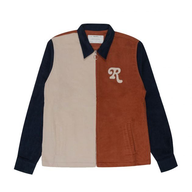 reception-club-jacket-1