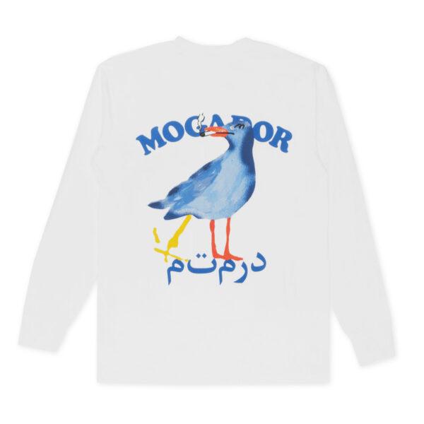 reception-mogador-ls-tee-01
