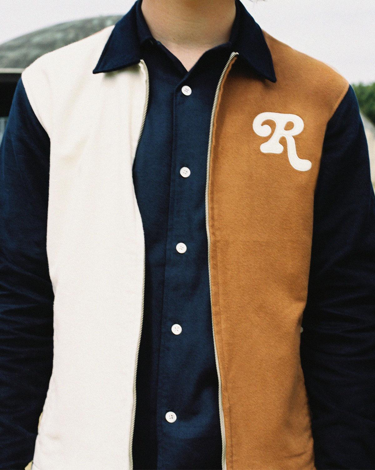Reception-Club-Jacket