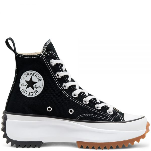 converse-run-star-hike-high-top-black-01