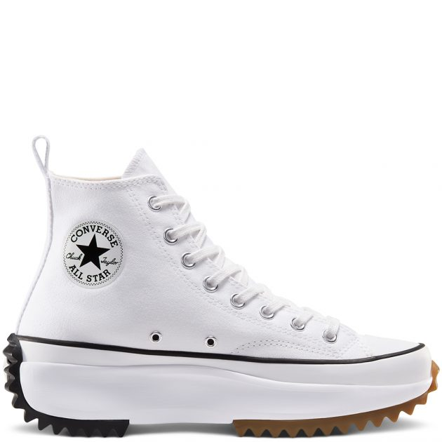 converse-run-star-hike-high-top-white-01
