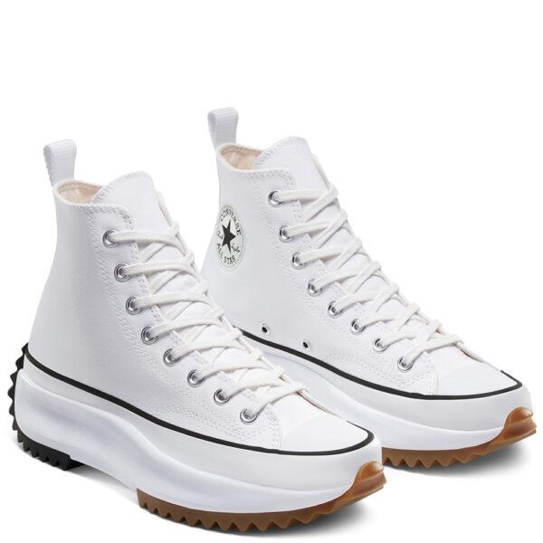 converse-run-star-hike-high-top-white-02