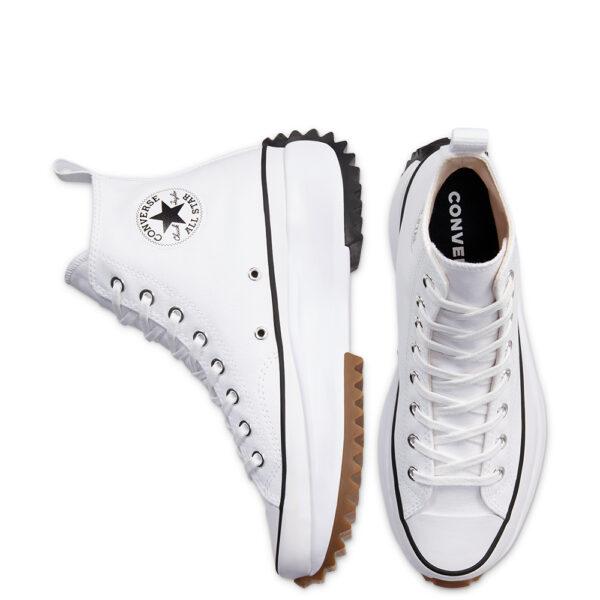 converse-run-star-hike-high-top-white-04