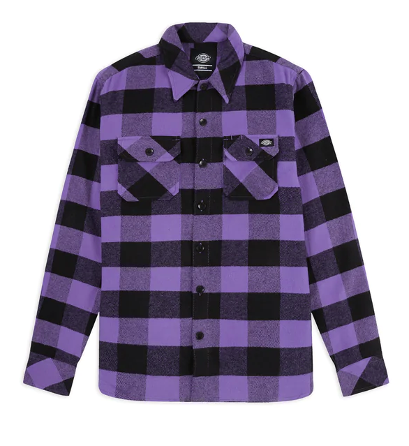 dickies-sacramento-shirt-dusted-lilac