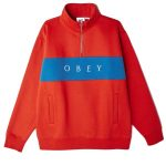 obey-ian-mock-neck-zip