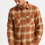 Bowery-LS-Flannel-Copper-01