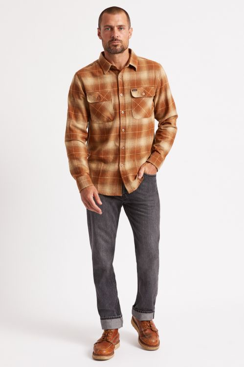 Bowery-LS-Flannel-Copper-02
