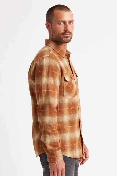 Bowery-LS-Flannel-Copper-03