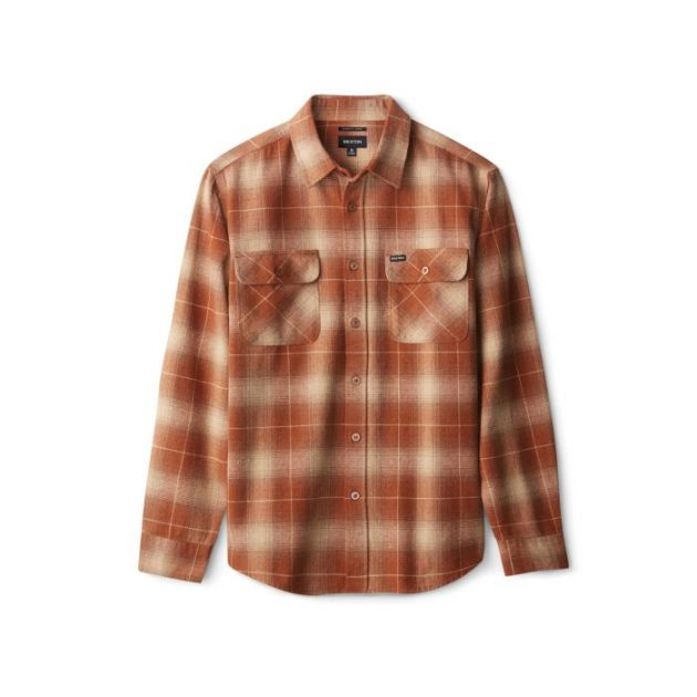 Bowery-LS-Flannel-Copper
