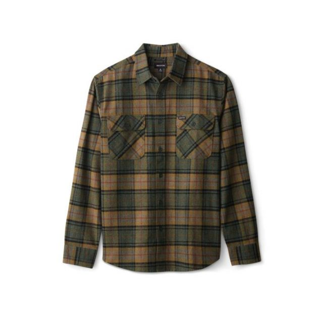 bowery-l-s-flannel-everg-01