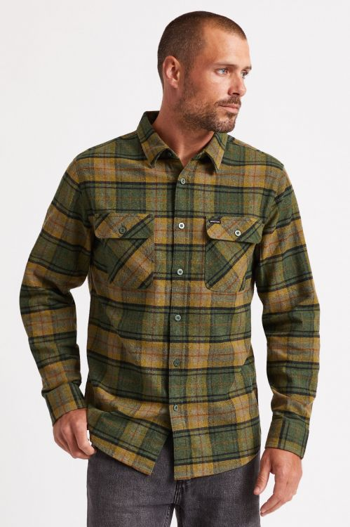 bowery-l-s-flannel-everg-02